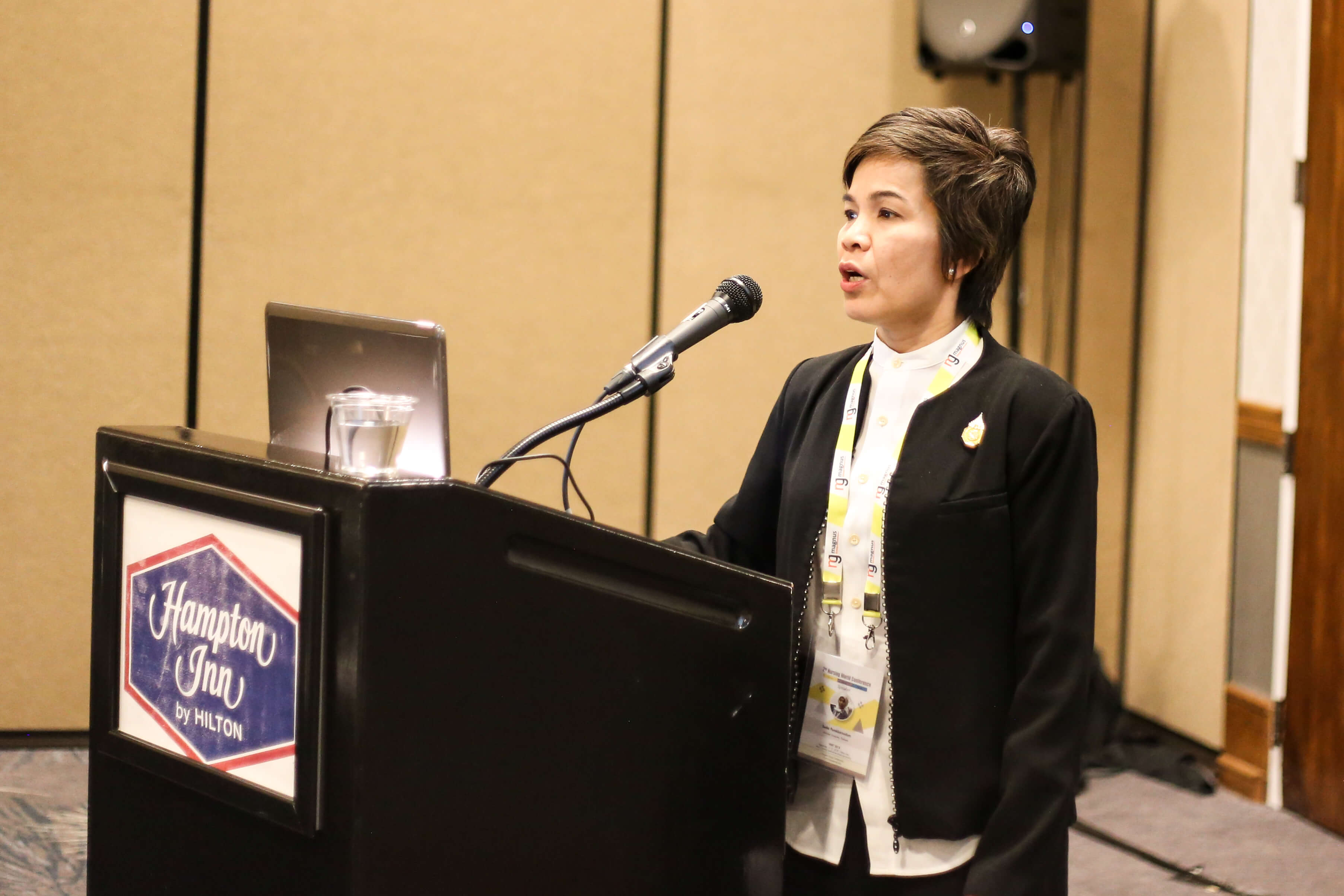 Nursing 2020 Conferences