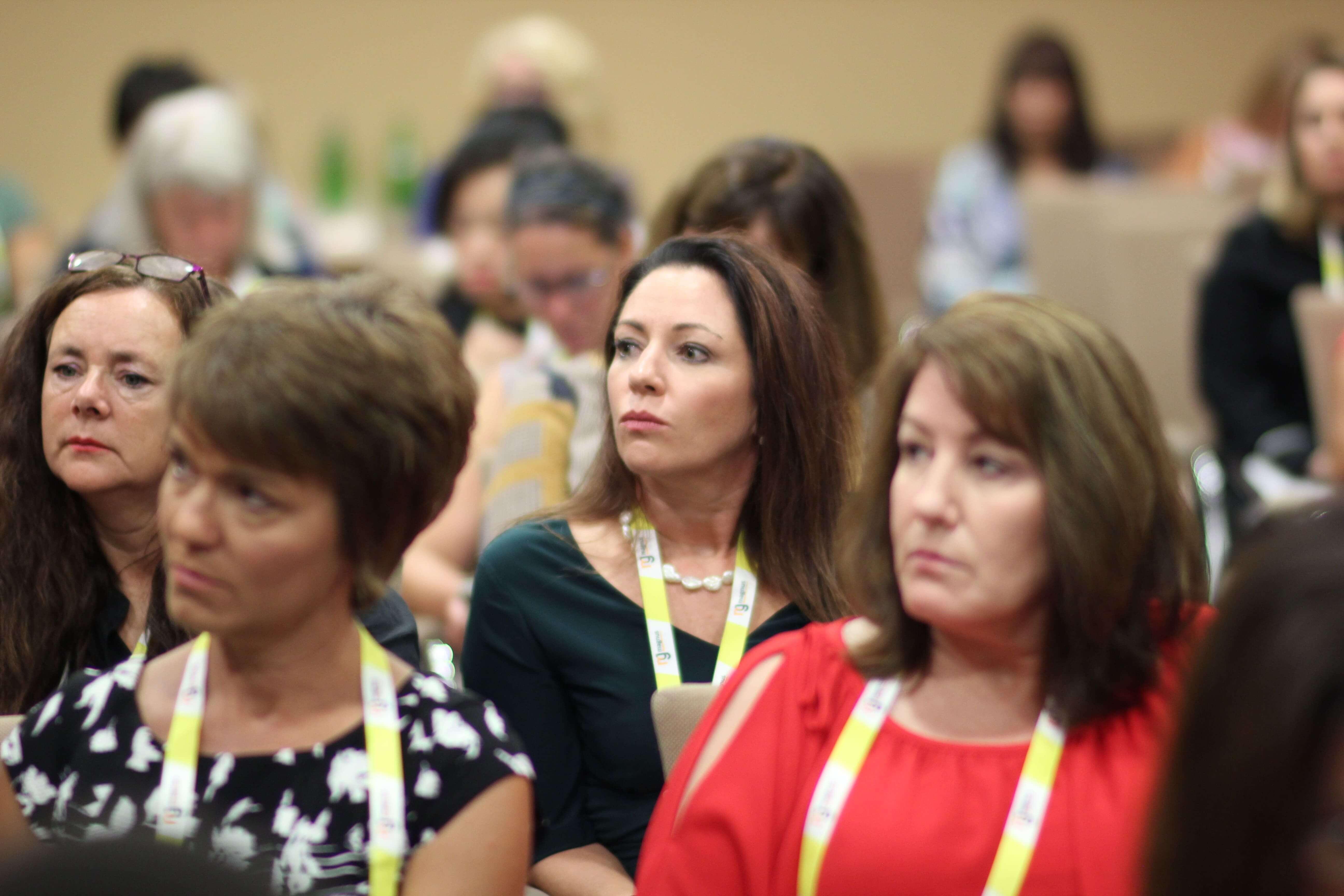 Nursing Conferences