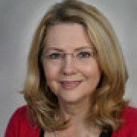 Speaker at Nursing research conferences