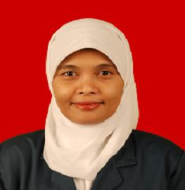 Leading Speaker for Nursing world Conference- Anna Jumatul Laely