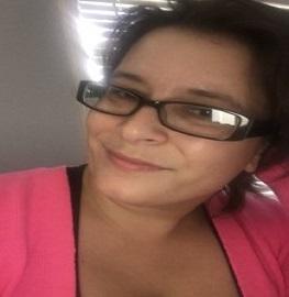 Speaker for Nursing world Conferences- Anny Dionne