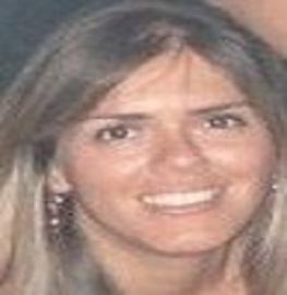 Leading Speaker for Nursing Conferences- Aretuza Cruz Vieira
