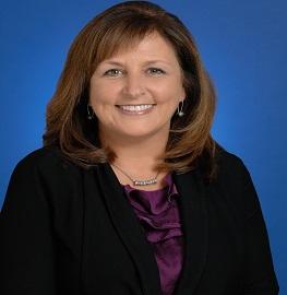 Leading Speaker for  Nursing Conference- Brenda Spear