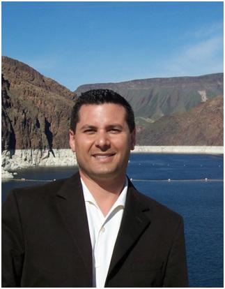 Speaker at Nursing conferences-  Carlos A. Archilla