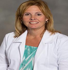 Speaker for Nursing Congress- Denise Rhew