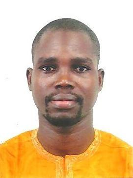 Speaker for Nursing Virtual Webinar - El Hadji Seydou Mbaye