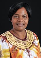 Speaker at Nursing conferences