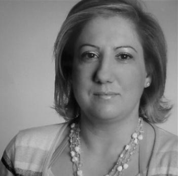 Speaker at top Nursing conference- Helena Martins