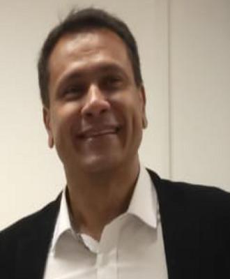 Speaker at Nursing Virtual 2020  - 2nd Edition - Inacio Alberto Pereira Costa