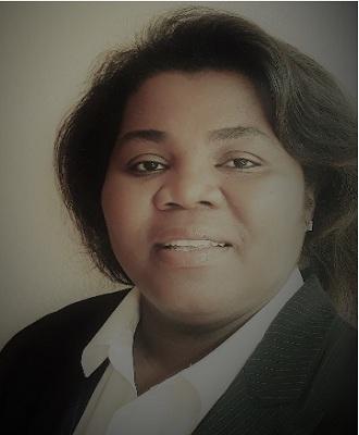 Speaker at Nursing Virtual 2020  - 3rd Edition - Jemima Desir Douge