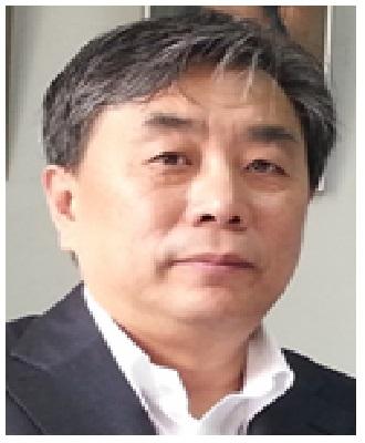 Speaker at Nursing Virtual 2020  - 2nd Edition - Jing-Yan Han