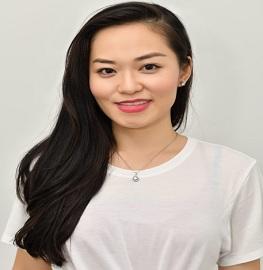 Speaker for Nursing Conference- Joanne Mee Wah Loo