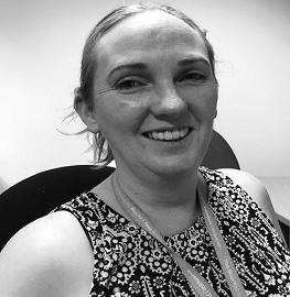 Speaker for Nursing Congress- Lauren Blackshaw