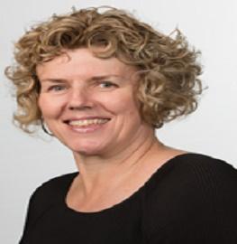 Leading speaker for Nursing Virtual 2020- Lori Davis