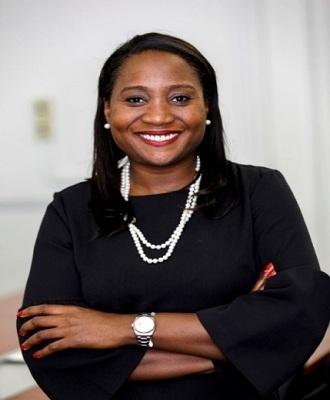 Potential Speaker for Nursing virtual 2020 - ist edition - Natalia Cineas