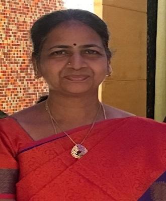 Speaker for Nursing Webinars - R.Thamilselvi