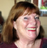 Speaker at Nursing world conferences- Rosalynde Johnstone