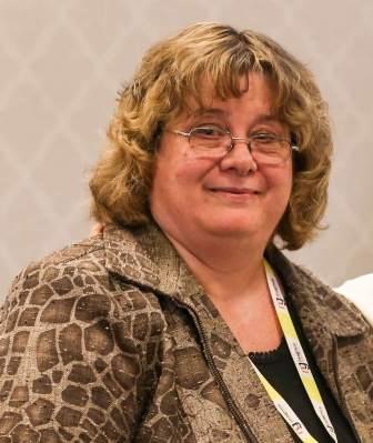 Speaker at upcoming Nursing conferences