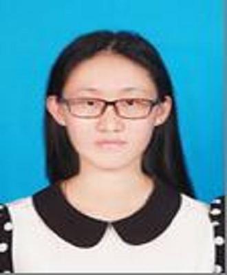 Speaker for Nursing Webinars - Xuewei Du